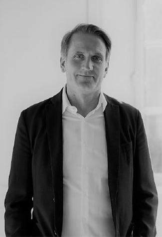 Johan Mark