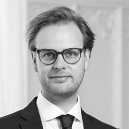 Philip Löfgren
