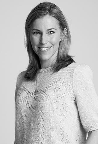 Jennie Högstedt Björk