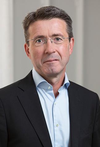 Patrik Tillman