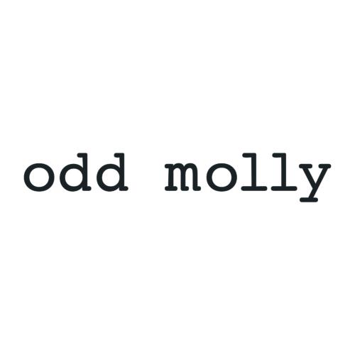 Odd Molly logo